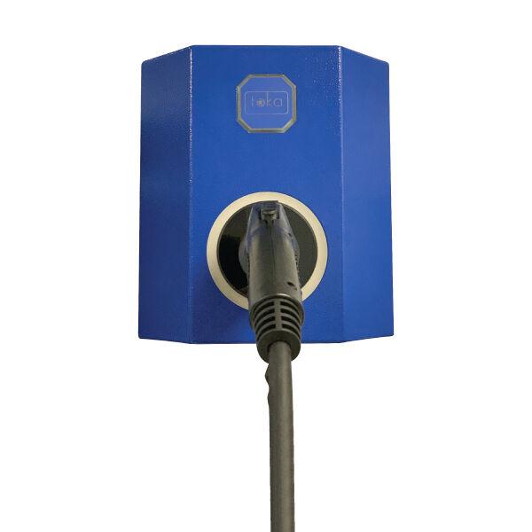 charging station W107-C1