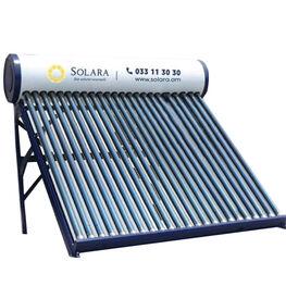 250L Solar Water Heater