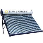 300L Solar Water Heater