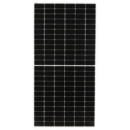 Солнечные батарея LA 450Вт