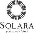 SOLARA home about