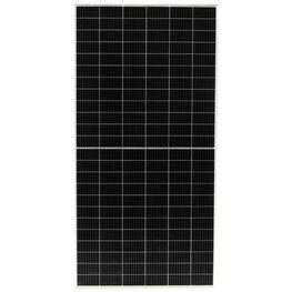 Солнечные батарея LA 415Вт