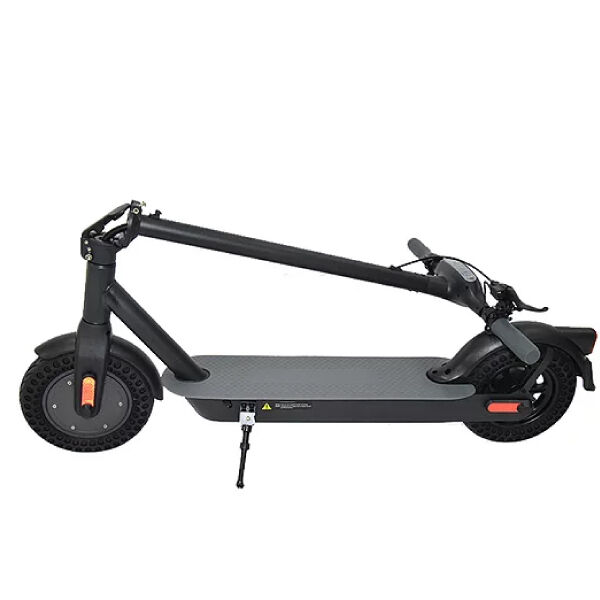 ES10M Scooter