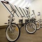Solara - e-bike