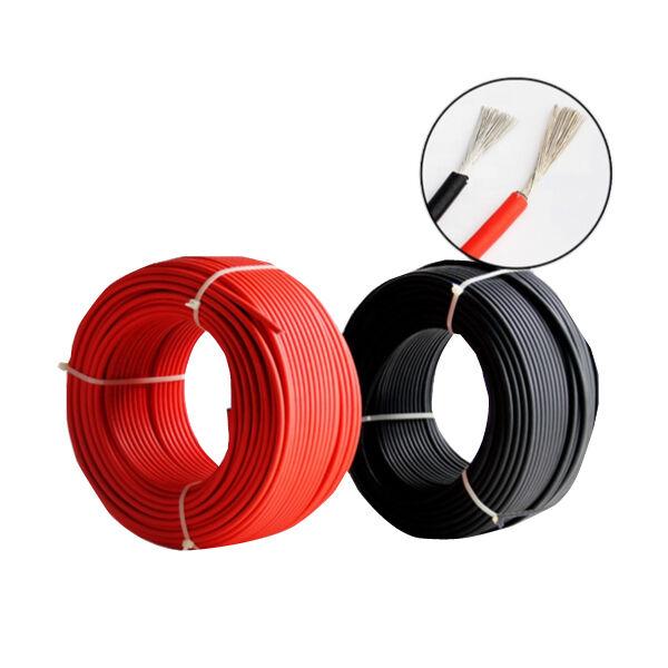 PV кабель