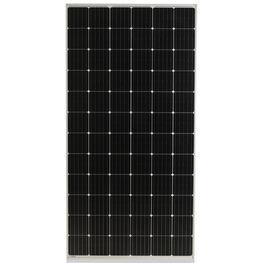 Солнечные батарея LA 390Вт