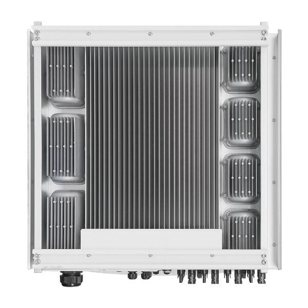 Inverter Solis 3P60K-4G