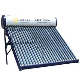 200L Solar Water Heater