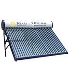 360L Solar Water Heater